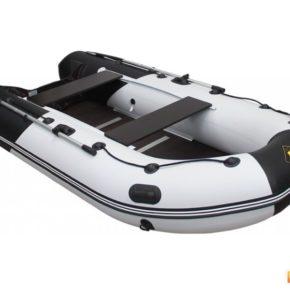 Весельные лодки ПВХ