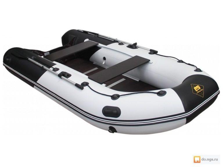 резиновые лодки всех фирм